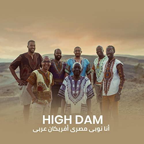 High DAM
