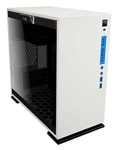 InWin 301 Computer Case