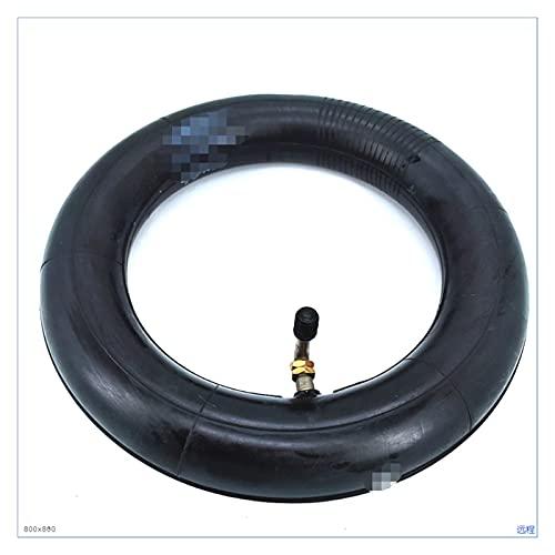 Heartwarming Shop Neumático de patineta eléctrica de 10 pulgadas 10x2.5 ajuste para...