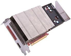 FirePro S9000 Graphic Card - 6 GB GDDR5 SDRAM - PCI Express 3.0 x16 - Full-length/Full-height