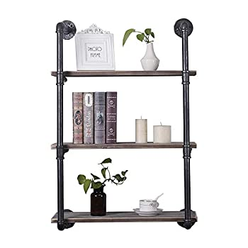 Best shelves for walls Reviews