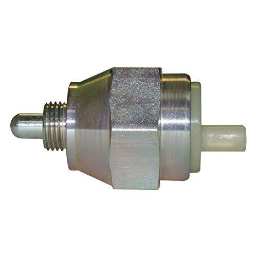Unterdruckschalter Verteilergetriebe NV 247, NP 241, NP 242, NP 231