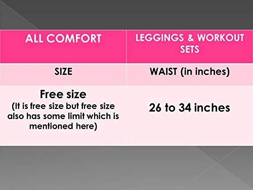 DTR FASHION Women's Cotton Rib Printed Slim Tight Jegging_Stretchable Joggers for Women_Trousers for Women Combo Pack of 2 Black