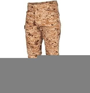 Men's HPFU Slick (Not I.T.S.) Pants