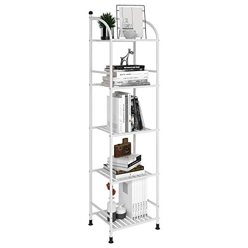 Shelf Units Free Standing