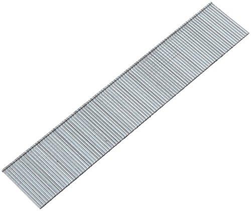 Dewalt BT-Stifte DNBT1825GZ (18 GA, Stauchkopf galvanisiert, Typ 0°, Drahtmaß: 1,25 x 1,0 mm, 25mm Länge, 5.000 Stück)