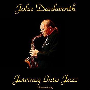 Journey Into Jazz (Remastered 2015)