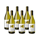 Enate chardonnay 234 - Vino Blanco - 6 Botellas