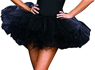 black tutu dresses for adults