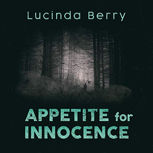 Appetite for Innocence cover art