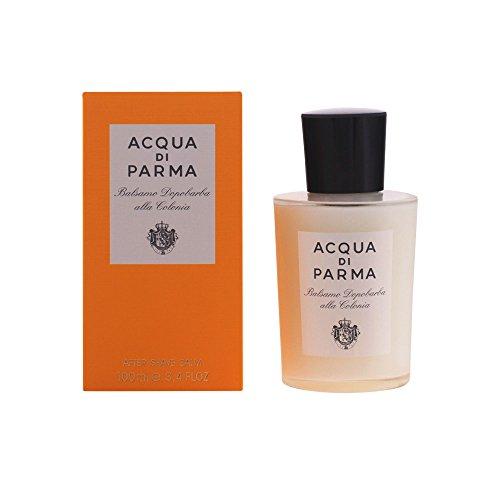 Acqua Di Parma Bálsamo After Shave - 100 ml