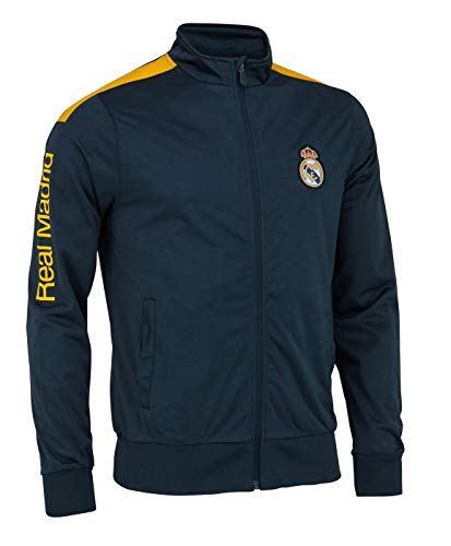 Real Madrid jack officiële collectie - kind