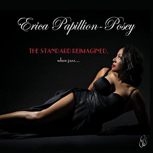 Erica Papillion-Posey