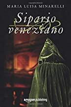 Sipario veneziano