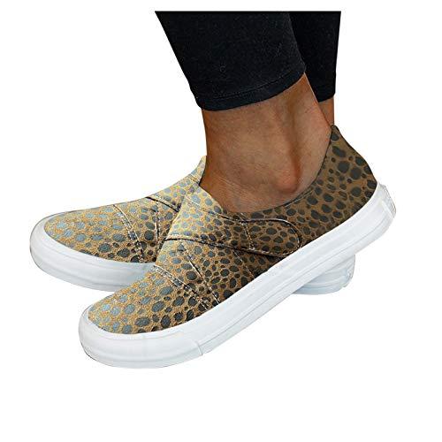 Roselan Damen Herren Sneaker Low Übergrößen Canvas Flache Schuhe Frauen Beiläufige Schuhe Damen Sommer Herbst Turnschuhe