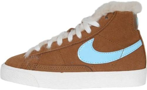 Nike Blazer Boot (Preschool)