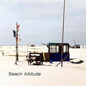 Beach Attitude