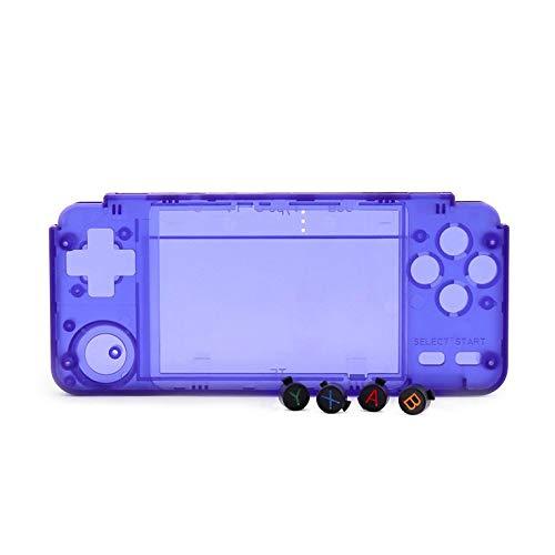 3.5 pulgadas retro videoconsola portátil PSP Nds Md DC Retro N64 Arcade Oga Hd reproductor de juegos