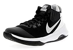 best basketball shoes under 150