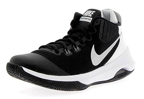 Nike Men's 852431 High-Top Basketball Shoe