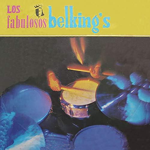 Los Belkings