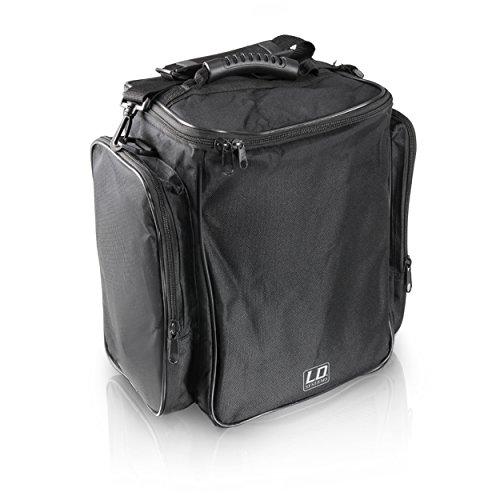 LD Systems MIX 6 G2 B Transporttasche für LDMIX6(A) G2 & LDMIX62(A) G3