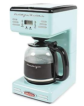 Best teal coffee maker Reviews