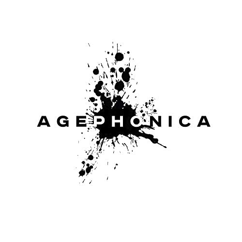 age phonica