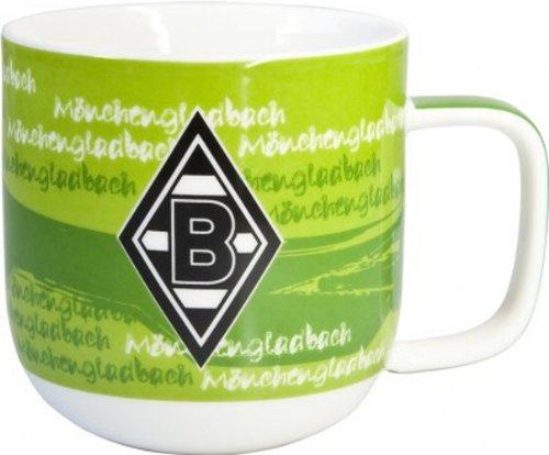 Gladbach Kaffeetasse