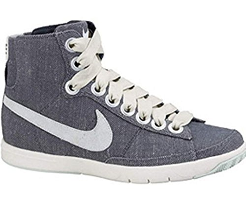 Wmns Nike Blazer Mid Macro art. 432170 028 US 7 UK 4 EUR 38