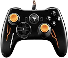 Up to 40% off on Latest Games and Accessories
