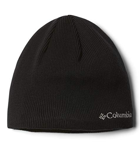 Columbia Bugaboo Gorro Unisex