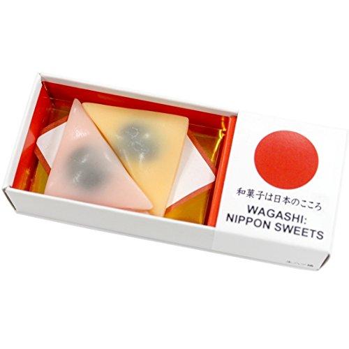 アルタ 和菓子マグネット 生八つ橋 MGW005499 2個入
