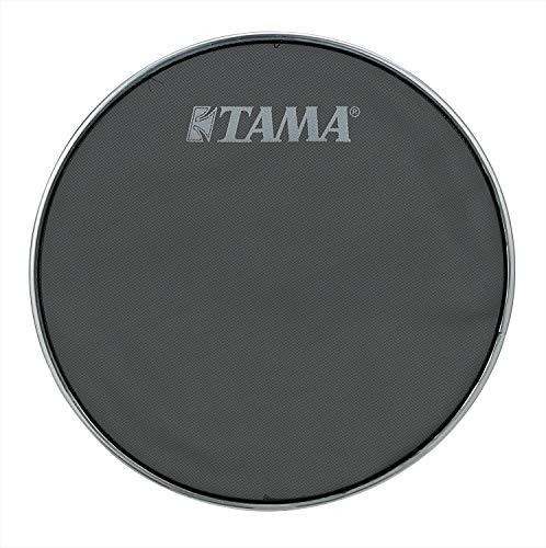 Tama mh10t Piel para batería