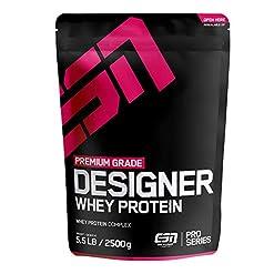 ESN Designer Whey Big Pack
