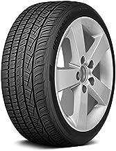General G-MAX AS-05 All- Season Radial Tire-275/40ZR19 101W