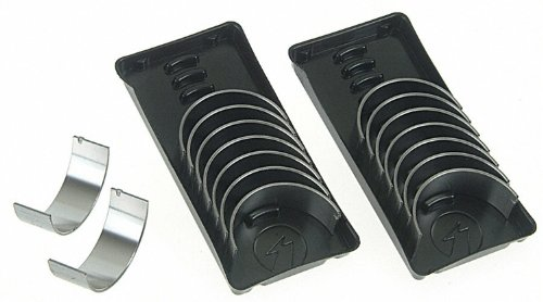 Sealed Power 82555A Rod Bearing Set