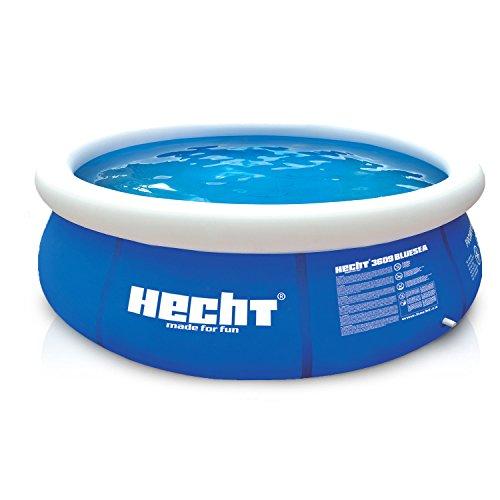 HECHT HEC-3609BLUESEA Swimmingpool