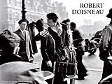 Robert Doisneau Poster/Kunstdruck Le baiser de l'hotel 80 x
