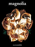 "Paul Thomas Anderson's ""Magnolia"""