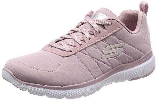 Skechers Flex Appeal 3.0-insiders 13067, Zapatillas para Mujer