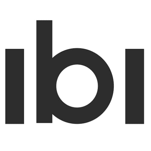 ibi for Fire TV