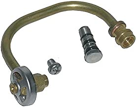 Soto (SOTO) MUKA stove for a replacement generator unit SOD-453