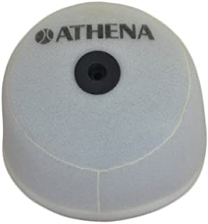 Athena S410270200008 Filtro de Aire