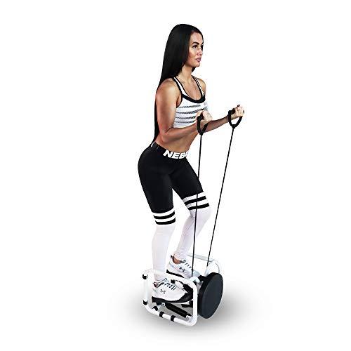 STK Mini Fitness