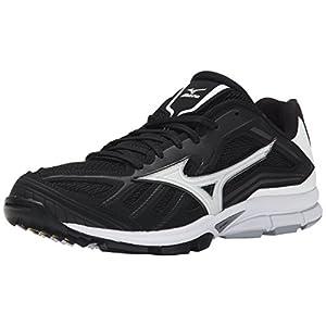 Mizuno Men's Players Trainer Turf Shoe
