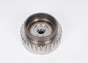 Aftermarket 34554EA Drum, Forward Clutch w/Ring