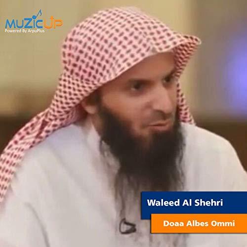 Doaa Albes Ommi