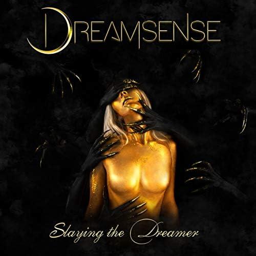 Dreamsense