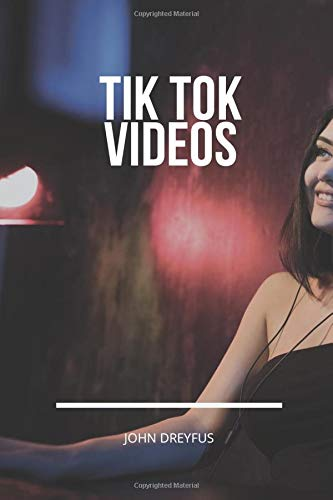 Tik Tok Videos: 2021 calendar planner notebook journal